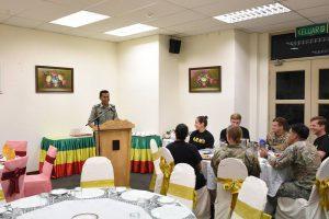 eksesais-pacific-partnership-2018-8