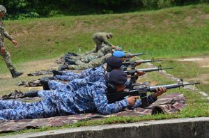 latihan-menembak-putera-tingkatan-5-5