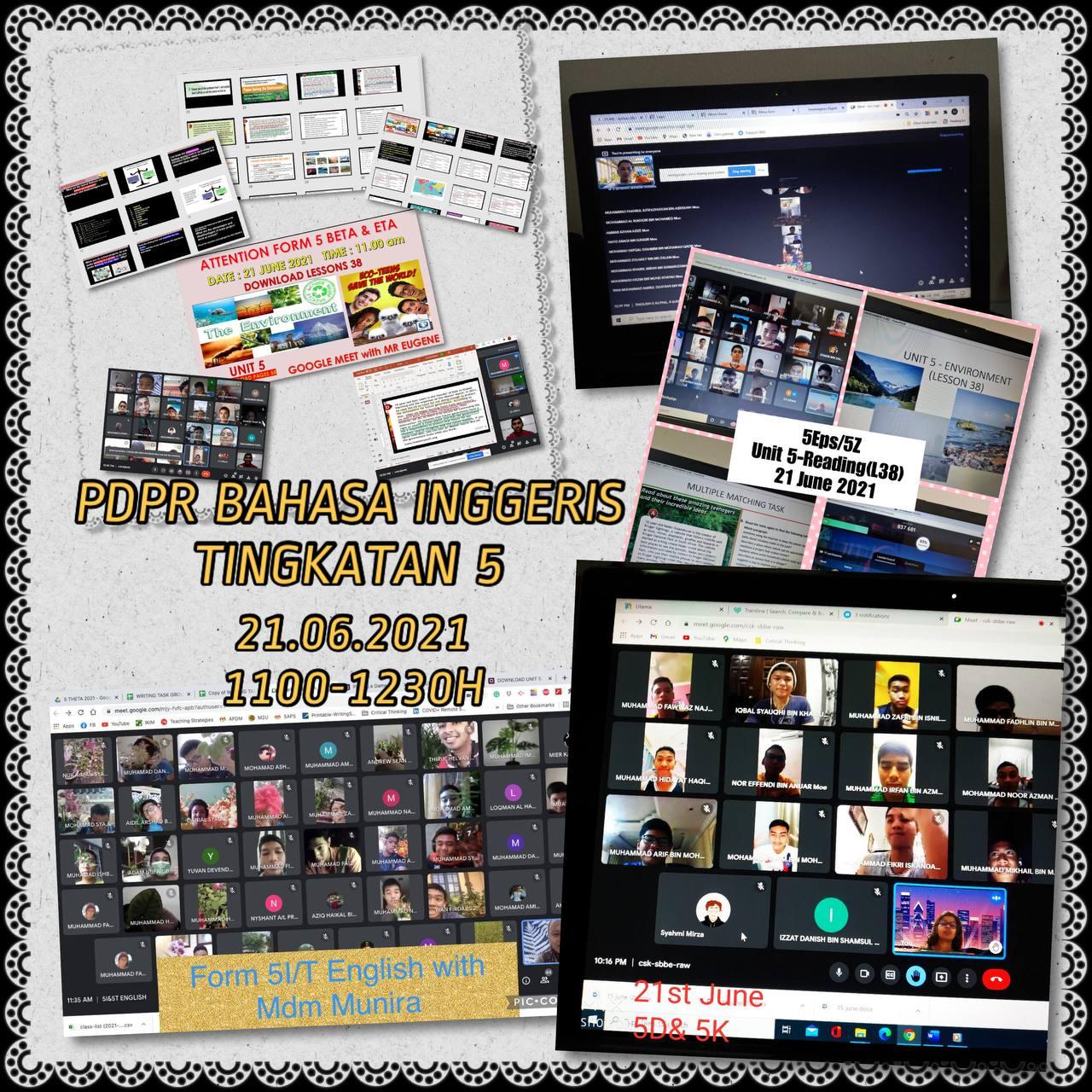 photo6233437632306719758