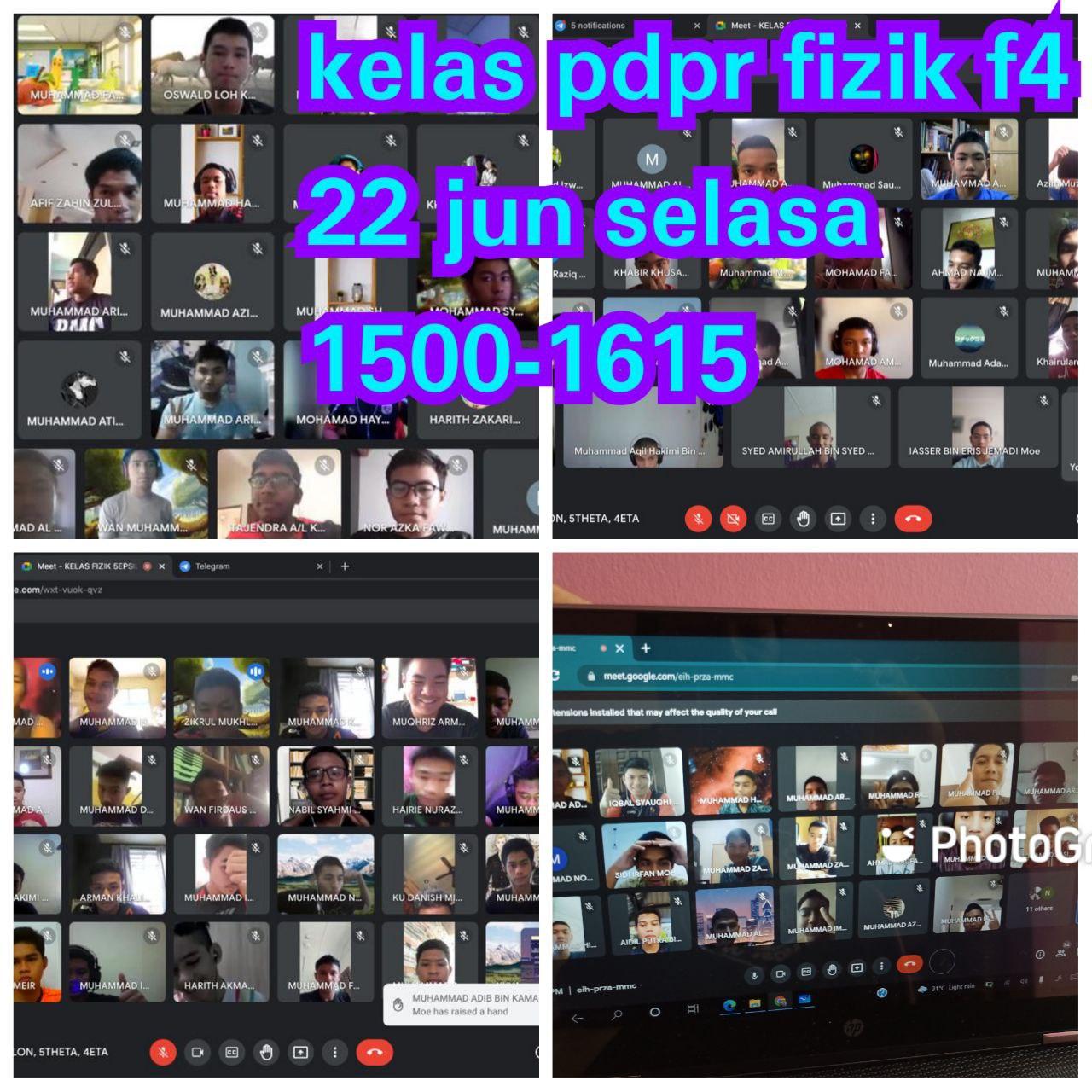 photo6237607534450027777