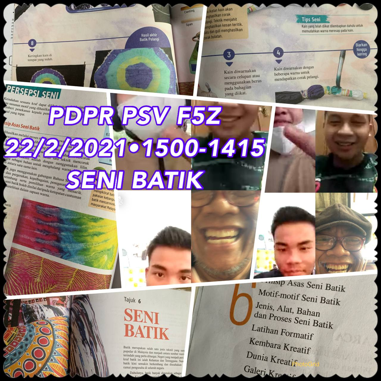 photo6237607534450027780