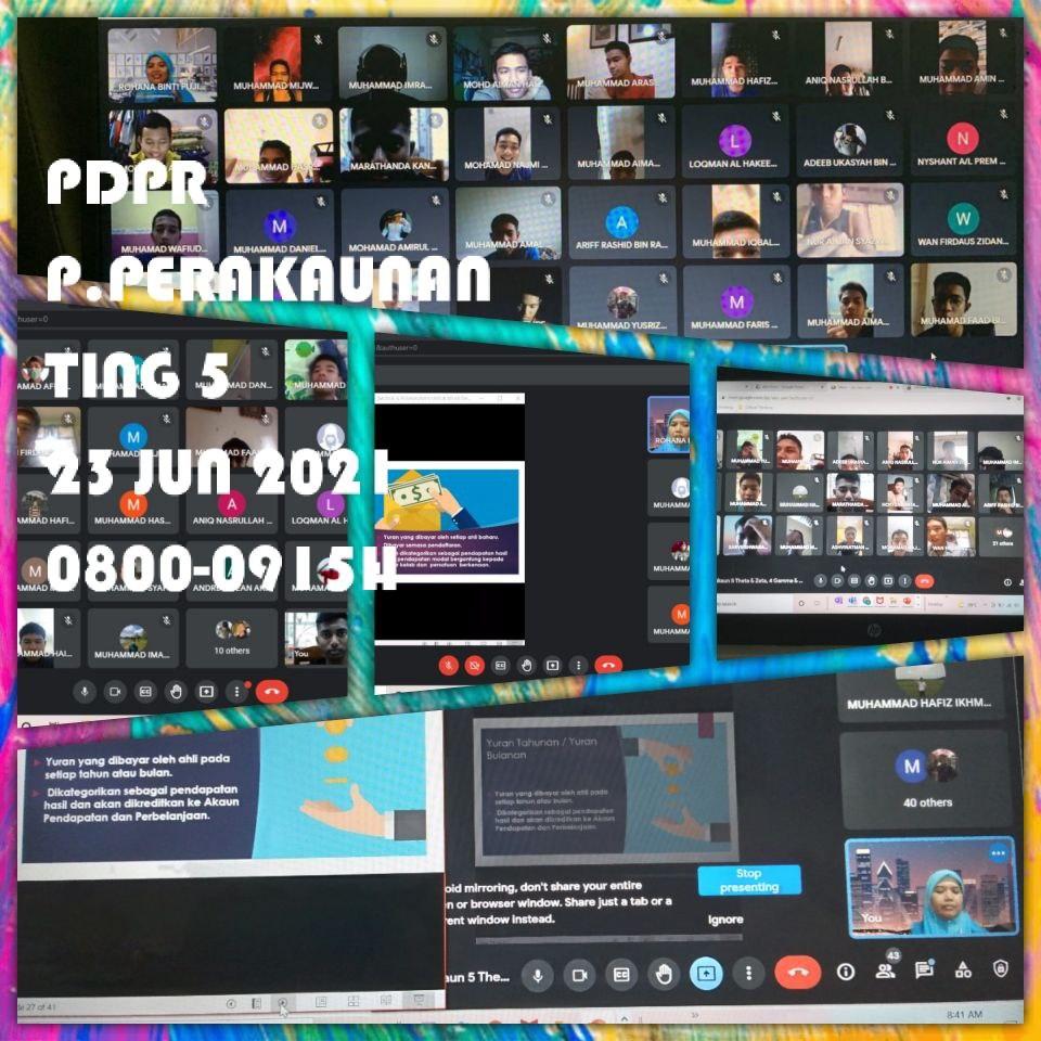 photo6239859334263712778