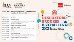 oxford-brookes-bizchallenge-2021-online-edition-content-2